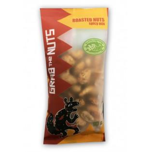Šmikis Roasted Nut Mix with...
